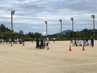2016 サッカー教室 2.JPG