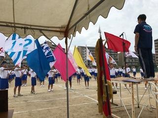 2016 中学校体育祭.JPG