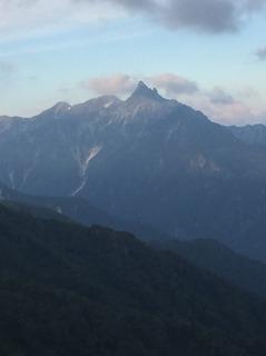2016燕岳 2.JPG