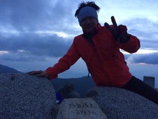 2016燕岳 4.JPG