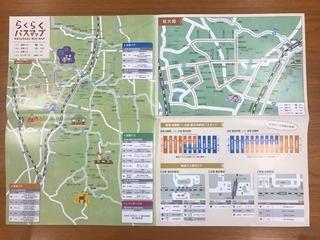 バスマップ2.JPG