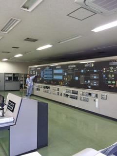 日野浄水場2.JPG