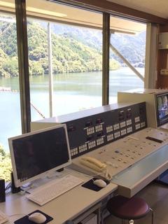 滝畑ダム1.JPG