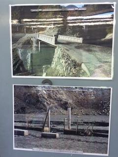 滝畑ダム2.JPG
