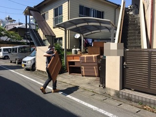熊本ボランティア 3.JPG